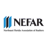 Northeast Florida Realtors