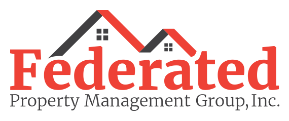 Federated Property Management Group, Inc.